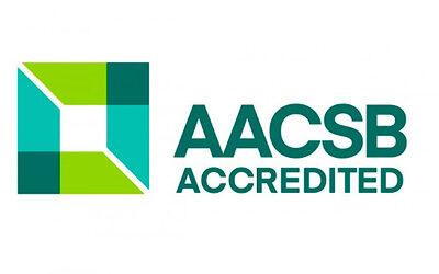 La FEN obtiene nuevamente la acreditación AACSB por 5 años